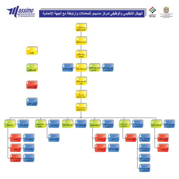 organizational-chart-massimo